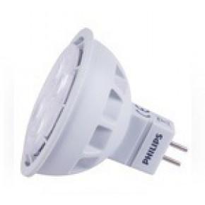 飞-LED灯杯Essential LED 4.2-35W 2700K MR16 24D