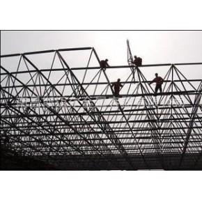 专业面向广东 福建生产钢构网架 一级资质  江西生产全国