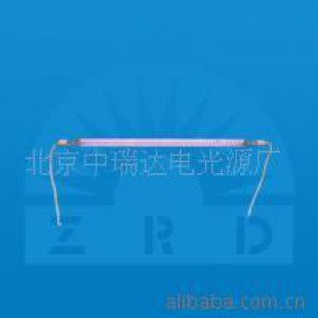 北京中瑞达电光源厂
