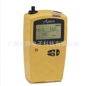 英国casella Apex 个人采样器 /Apex pro 个体空气采样泵