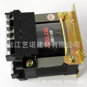 德力西BK-200VA 环氧板铜螺丝 控制变压器