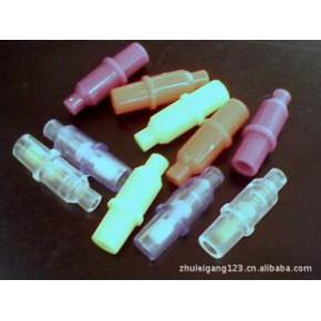 塑料单向阀 3(mm) 众诚