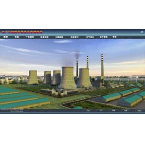 电厂DCS集散控制系统 山东电厂DCS