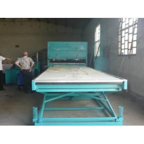 济南夹层艺术玻璃设备/夹胶玻璃设备/夹层玻璃机器/夹胶炉