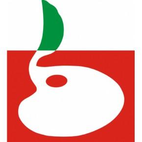 蕪湖市播種者油畫藝術有限公司LOGO釋義