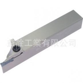 微型数控车床刀具 进口品牌数控刀具EDGTR-10B-2D-14