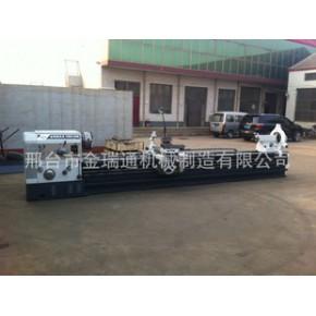 普通卧式车床,CW6180B加长5米立式多刀机床