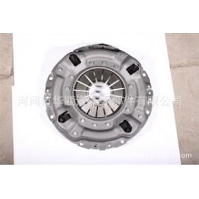 各种车型汽车离合器压盘/350(CA151)膜片盖总成价格