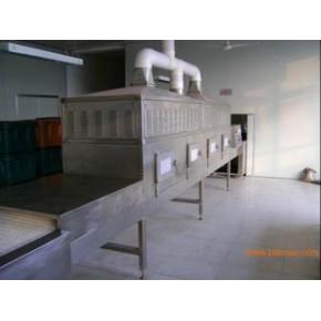 l连续式蚕茧微波烘干机 节能型蚕茧微波烘干机 蚕茧烘干机价格