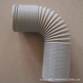 水流装置下水管道管件 500套