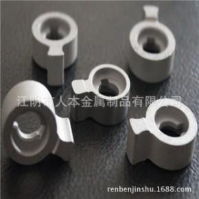 粉末冶金零件/锁具配件/结构件/异形(型)件/粉末冶金齿轮/工艺
