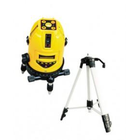 激光水平仪、威克激光水平仪、测量水平仪、威克工具、WK-GJ22