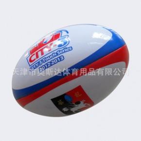 天津市奥斯达体育用品有限公司