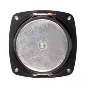 精品推荐供应4寸音箱喇叭 防水喇叭扬声器 普通环保音箱喇叭