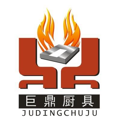 苏州长恒不锈钢制品有限公司