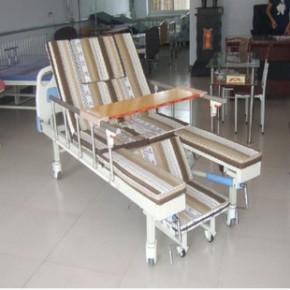 永辉C04厂家生产多功能翻身护理床 瘫痪病床 升降床 医疗床