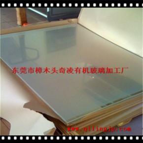 PC板材 加硬pc高透明板材 pc板材 PS相框透明板材
