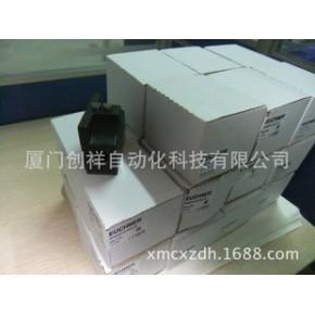 SN02D12-502-M 安士能 EUCHNER 全新 原装 特价 现货 假一赔十