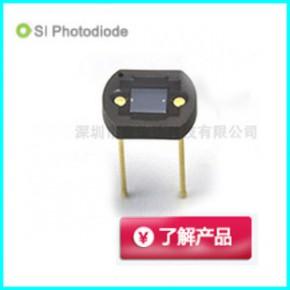 硅光电池(PIN高速型) LXD12CR硅光电探测器类/硅光电二极管型