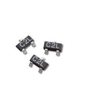 HSMP-3864 HSMP-3864-TR1G 低成本通用型 PIN 二极管