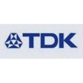 ACP3225-102-2P-T000 TDK共模滤波器一手货源 价格特优