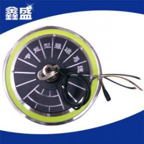 批量生产 14寸节能优质电动车电机