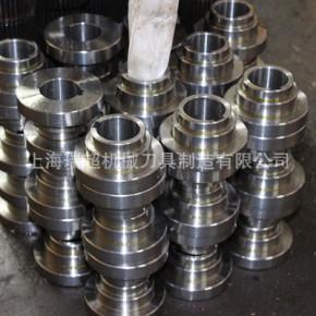 齿轮厂家供应精密蜗轮  蜗轮传动件加工