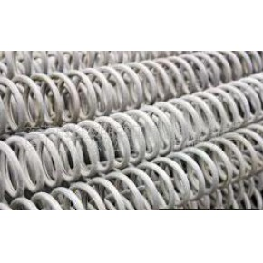 专业优质电炉丝电炉配件 镍铬电热合金