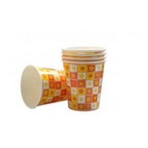 水性纸杯油墨 水性油墨 环保纸杯水墨 纸杯水墨