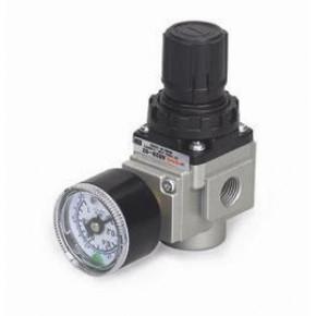 AR4000-04减压阀气源处理元件