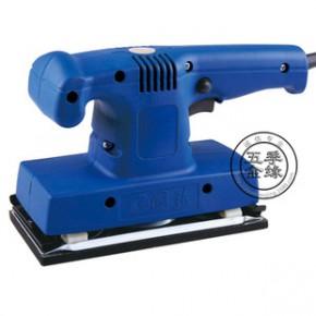 国强五金工具 电动工具 平板砂光机 9035式 S93