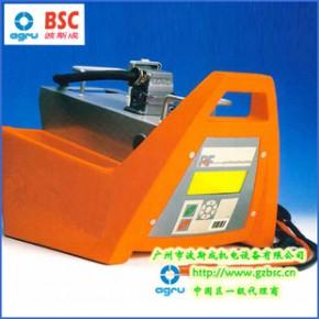 优质高性能自动电熔塑焊机