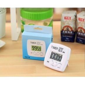 计时器 TA118计时器 倒计时器 定时器 厨房帮手必备