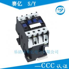 交流接触器CJX2-1210/ CJX2-1201上海人民接触器 银点!