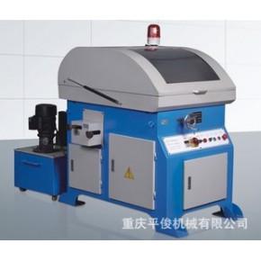 MSG-550Y 锯片研磨机,磨齿机,自动磨齿机,全自动磨齿机