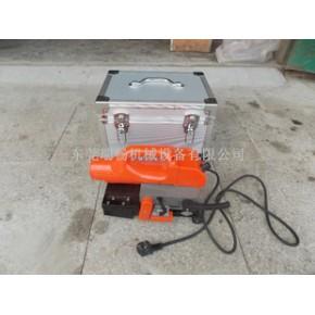 土工膜爬焊机、防水板焊机、焊接机
