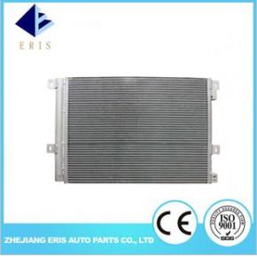 汽车冷凝器/散热器/豪沃车型