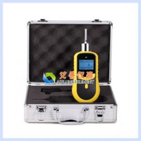 APTB-HCN泵吸式氰化氢检测仪氰化氢浓度报警仪气体分析仪0-10ppm