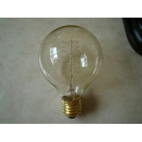 白炽灯泡照明、复古及爱迪生等各种灯泡,欢迎来电咨询。