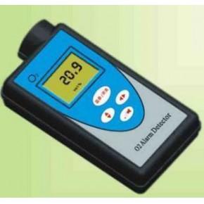 CL2 氯气气体检测仪 易燃有害气体检测仪进口探头