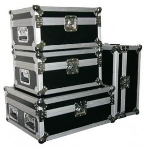 定做仪器箱,储物箱,铝合金工具箱