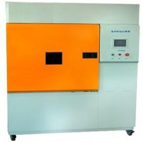 RTE-XD500氙灯耐候试验箱