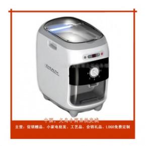 ER-518家用电磨米机家用糙米机胚芽碾米机 家用小型设备 小型辗米