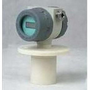 一体式超声波液位计超声波液位差计供电电压油水液位测量设备