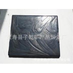 子乾矿产品加工厂 大量直销 铸石板 价格优惠