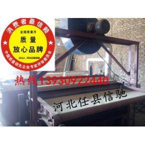 大型吸尘全自动弹花机可调双辊弹花机2米3型弹棉机价格