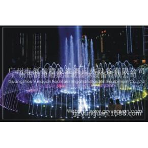 喷泉设备生产-小型喷泉厂/喷泉设备  喷泉设备