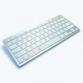 蓝牙无线键盘 K801D