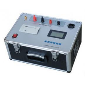 直流数字电桥 直流电阻速 数字式电阻测量仪表