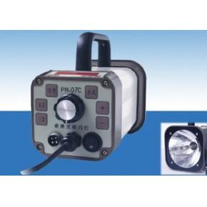 PN-07C电机测速频闪仪PN07C电机转速测速仪PN07C充电式频闪仪